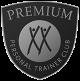 premiumtc-150x150
